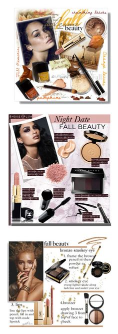 """Winners for Fall Date Night Beauty"" by polyvore ❤ liked on Polyvore featuring beauty, National Geographic Home, Garance Doré, Spy Optic, Bare Escentuals, Elizabeth Arden, Origins, American Eagle Outfitters, fallbeauty and datenightbeauty"