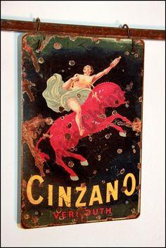BR-049 Cinzano