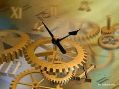 image result for watches and clocks