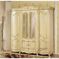 .menerima segala furniture asli dari JEPARA tentuya dengan harga yang pompotitif......Price list My furniture . @pusat_mebel @pusat_mebel @pusat_mebel .  Contact person: Pin:  5BAE5BFAF tlf/Wa.: 6282333832777 line:  ilulladitya Email;ilull.aditya@gmail.com .  #furniture #decore #interior #almari #mejarias #nakas #kamarset #furnitureduco #livingroom #kursitamu #sofa #kursisofa #kitchenset #tempattidur #jakarta #sumatra #balikpapan #surabaya #furnituremalaysia  #interiorwedding #kursimurah #kursiu Wooden Furniture, Luxury Furniture, Cool Furniture, Furniture Design, Walnut Veneer, Baby Room, Bookcase, Surabaya, The Originals