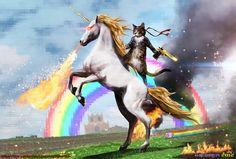 AddyOsmani.com - Taming The Unicorn: Easing JavaScript Memory Profiling In Chrome DevTools