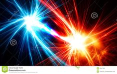 frattali-astratti-con-flusso-di-energia-fra-loro-4547100.jpg (1300×819)