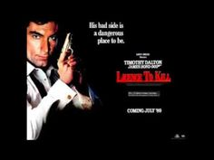 James Bond  Movie Posters BY PHOTOFUN4UCOM
