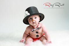 I love this sweet boy!!! #Russellphotography #arkansas