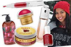 Why Cranberries Are Your Brand-New Beauty Booster