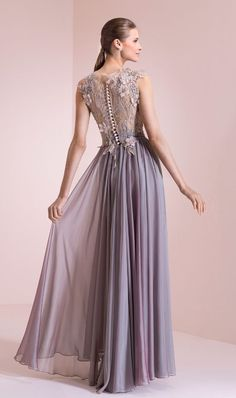Evening Dresses, Prom Dresses, Formal Dresses, Inexpensive Bridesmaid Dresses, Weeding Dress, Mothers Dresses, Mod Wedding, New Dress, Fashion Dresses