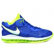 6bde7acf3c9 Buy Nike LeBron 8 Low Sprite Treasure Blue White Volt Cheap from Reliable  Nike LeBron 8 Low Sprite Treasure Blue White Volt Cheap suppliers.