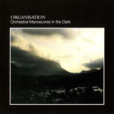 orchestral manoeuvers in the dark - organisation