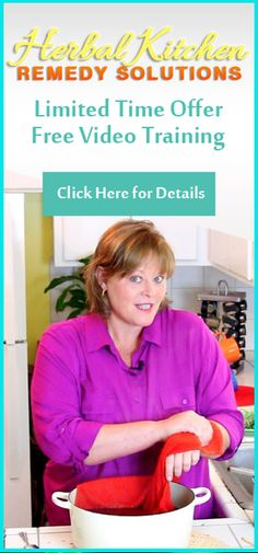 Why you need natural remedies in your Home Wellness Tool Kit http://herbalkitchenremedysolutions.com/