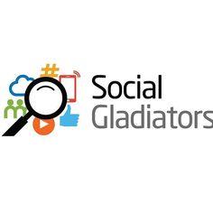 Our logo is done! Social Media, Letters, App, Marketing, Logo, Youtube, Instagram Posts, Logos, Logo Type