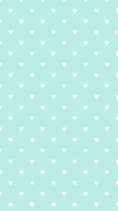 heyitsbe uploaded this image to 'Dress your tech - 01 Polkadot hearts'.  See the album on Photobucket.