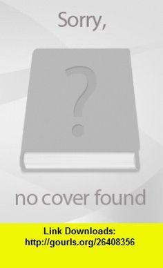 The Flip-Flap Mother Goooooose Seymour CHWAST ,   ,  , ASIN: B002DO8U6C , tutorials , pdf , ebook , torrent , downloads , rapidshare , filesonic , hotfile , megaupload , fileserve