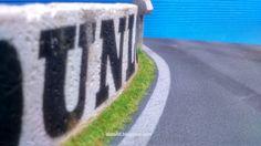 Diorama Le Mans Mulsanne Corner #slot #diorama #132scale #base  #scalextric #ninco #carrera #slotit #diecast #hotwheels #resin #forsale #miniature #art #airbrush #modelism #hobby #modelismo #rally #artisan #lemans #corner #curva #mulsanne #clasic #kit #diy #wec #wrc #lemans24h Le Mans, S Mo, Airbrush, Carrera, Rally, Diecast, Miniature, Resin, Artisan