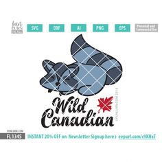 Wild Canadian Cute Sleeping Racoon SVG cutting files, DXF EPS PNG and Ai Files for your craft cutters Silhouette Cameo, Cricut etc. Craft Cutter, Racoon, Canada Day, Silhouette Studio, Cricut Design, Commercial, Space, Business, Check