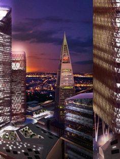 Riyadh: Riyadh - Saudi Arabia >> Explores our Deals!