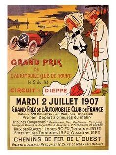 Grand Prix 1907