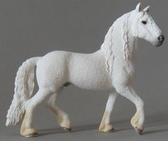 schleich family horse | Schleich - New limited edition Schleich ...