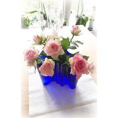 aalto maljakko - Google-haku Vase, Google, Home Decor, Decoration Home, Room Decor, Vases, Home Interior Design, Home Decoration, Interior Design