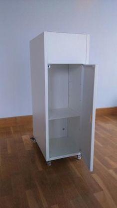 900 Segunda Mano Ideas Home Decor Tall Cabinet Storage Decor