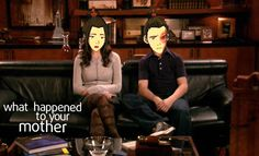 Funny pictures about Scumbag Ted Mosby. Oh, and cool pics about Scumbag Ted Mosby. Also, Scumbag Ted Mosby. How I Met Your Mother, Lyndsy Fonseca, Ted Mosby, Everything Changes, What Happened To You, I Meet You, Daryl Dixon, The Last Airbender, Best Shows Ever