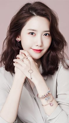 Im Yoona, Sooyoung, Beautiful Japanese Girl, Beautiful Young Lady, Korean Beauty, Asian Beauty, Asian Woman, Asian Girl, Zion T