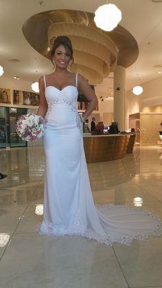 Brides Item 97
