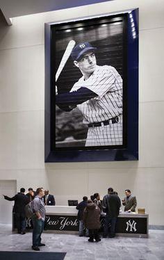 New_York_Yankees_26