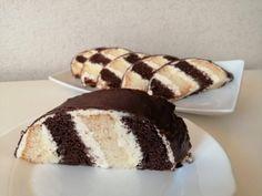 Travel Cake, Nutella, Tiramisu, Food Photography, Muffin, Good Food, Cupcakes, Breakfast, Ethnic Recipes