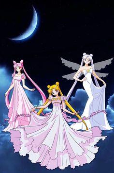 vaporwave sailor moon Moon Kingdom line - vaporwave Arte Sailor Moon, Sailor Moon Fan Art, Sailor Moon Character, Sailor Chibi Moon, Sailor Moon Cosplay, Sailor Princess, Moon Princess, Sailor Moon Crystal, Disney Marvel