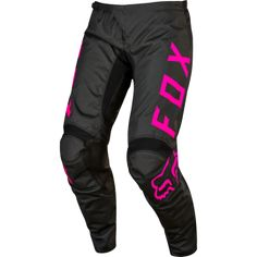 Search results for: 'fox racing mx 180 womens motocross pants' Dirt Bike Pants, Motocross Pants, Dirt Bike Gear, Fox Motocross, Motocross Clothing, Atv Gear, Motocross Girls, Fox Racing, Nitro Circus