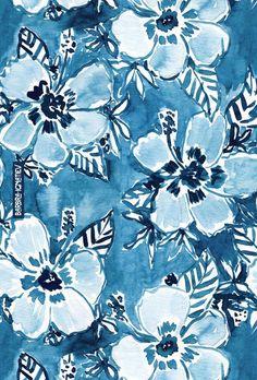 Phone Wallpaper Boho, Iphone Background Wallpaper, Flower Wallpaper, Wall Wallpaper, Surface Pattern Design, Pattern Art, Print Patterns, Birthday Wallpaper, Floral Prints