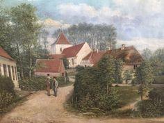 European Paintings, Art, Art Background, Kunst, Performing Arts, Art Education Resources, Artworks