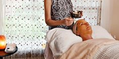 $99 -- Massage & Facial in Downtown Sonoma, Reg. $214