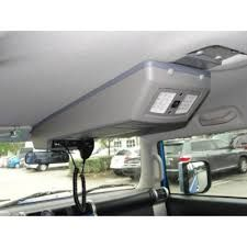 Image result for Outback Roof Console