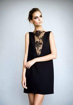 Damsel+in+Dior+|+Damsel+on+a+Dime+//+No.+8