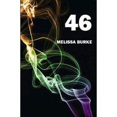 #Book Review of #FortySix from #ReadersFavorite - https://readersfavorite.com/book-review/forty-six  Reviewed by Gisela Dixon for Readers' Favorite  46 by Melissa Burke is a collection of poems written over a period of several years. Melissa is a young woman battling several mental illnesses including bipolar disorder, eating disorder, OCD, and depression. As may be imagined, her poems have a raw power and quality to them. The poems in this collection were written at various points in her…