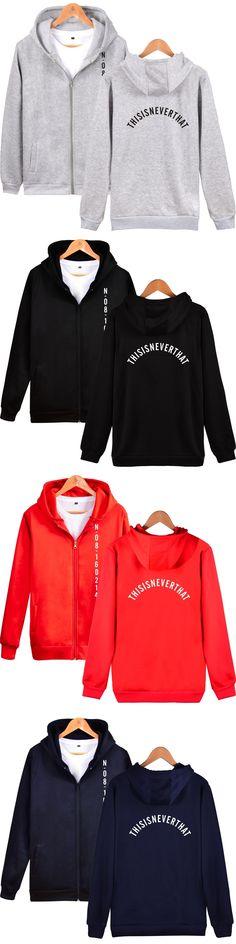 LYCKYFRIDAYF Harajuku Bangtan Boys BTS Kpop sweatshirt Zipper moletom masculino tracksuit printed Hoodie men SAVE ME roupas