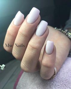 #mscnails #nails #uñas #gelpolish #velvet #marshmallow #sinfiltro #nofilter #nikanagel #semilac #barcelona #sitges #santperederibes #nailsofinstagram #nails2inspire #nailstagram