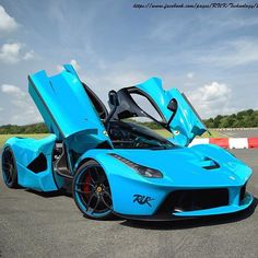 Never seen this colour on it  Follow @dreamexotics @dreamexotics @dreamexotics @dreamexotics By @ruktechnology