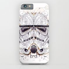 stormtrooper iPhone case 6, iphone 5, iphone 4, all model, great design 64gb, 16gb, 128gb, best for birthday gift, Christmas gift, slim case, tough case, adventure case, power case