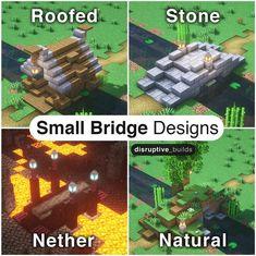 Plans Minecraft, Minecraft Building Guide, Minecraft House Tutorials, Cute Minecraft Houses, Minecraft Funny, Amazing Minecraft, Minecraft Tutorial, Minecraft Blueprints, Minecraft Crafts