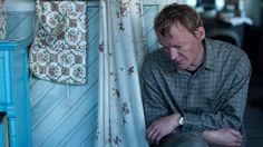 leviathan (2014) dir by andrey zvyagintsev