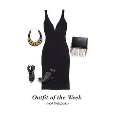 Shop the look! This weeks #ootw is all about the #LBD //#shoproxx #ootd #ootw redlips #fashionaddictxo #fashionlivesonootd #fashion_land #fashionfly #fashiongram #steetstyle #fashionblogger #igfashion