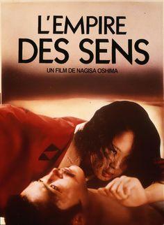 Réalisé par Nagisa Oshima (1976) Imdb Movies, Top Movies, Hd Streaming, Streaming Movies, Nagisa Oshima, The Image Movie, The Greatest Showman, Viera, Hd 1080p