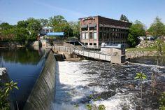 nashua nh photos | Human Resources Programs and Jobs in Nashua New Hampshire
