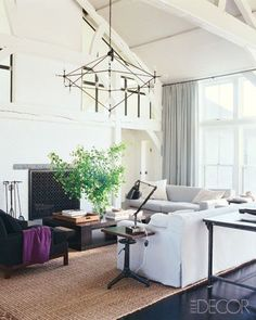 interior design nantucket style - 1000+ images about Nantucket Hampton oastal Style on Pinterest ...