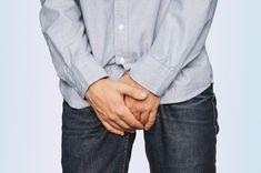 👨⚕️ Le priapisme est une érection prolongée du pénis. L'érection persistante se poursuit des heures au-delà ou n'est pas causée par une stimulation sexuelle. 🩺 Le priapisme est généralement douloureux. #priapisme #penis #problemessexuels #erection First Pregnancy, Pregnancy Test, Corps Normal, Human Placenta, In Vitro Fertilization, Viral Infection, Circulation Sanguine, Why People, Breastfeeding