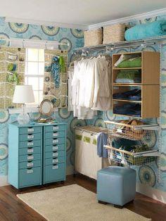 el baño | decoración | pinterest, Hause ideen