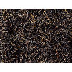 Organikus gazdálkodásból származó Earl Grey szálas fekete tea Earl Gray, How To Dry Basil, Herbs, Cream, Creme Caramel, Herb, Medicinal Plants