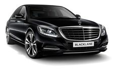 Book Cab or Hire Taxi from Bangalore to Mysore with hotspot car